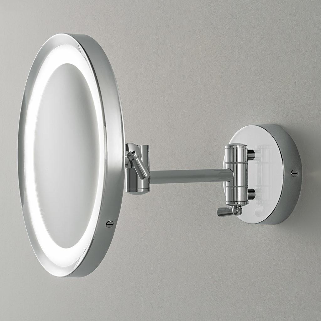BW/110/LED