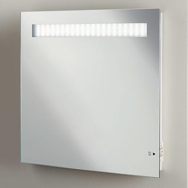 BW/116/LED