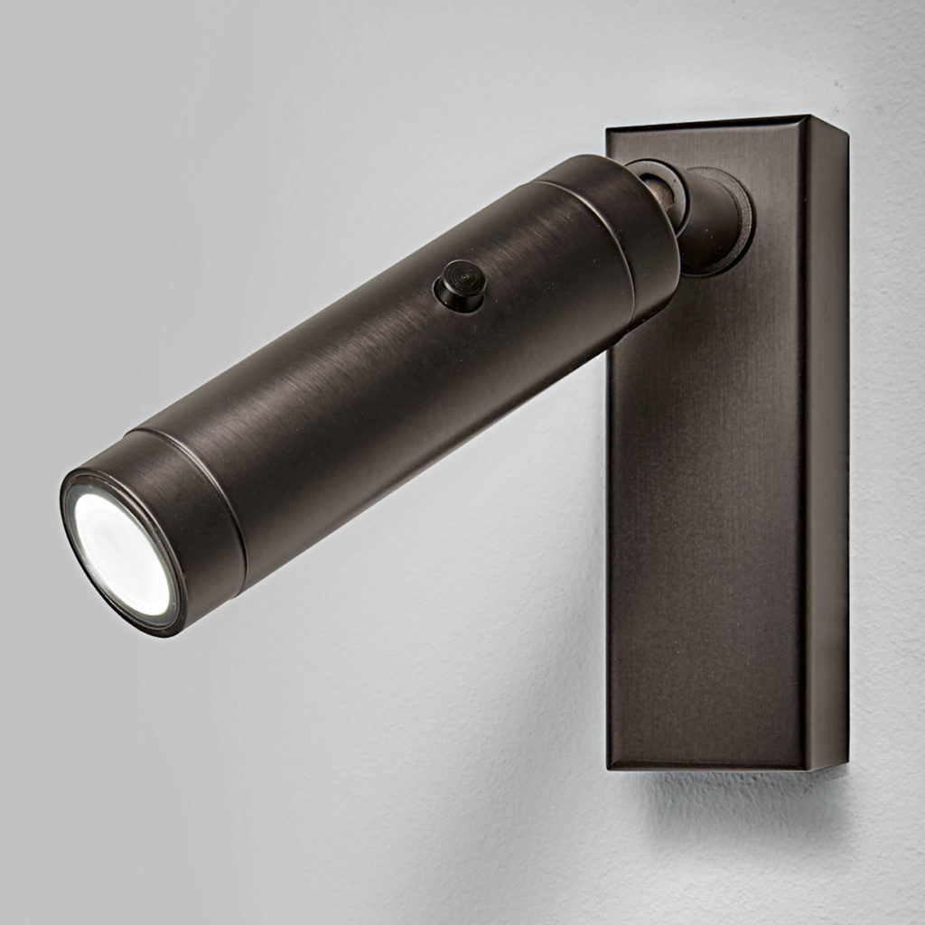 LED/10A/BB