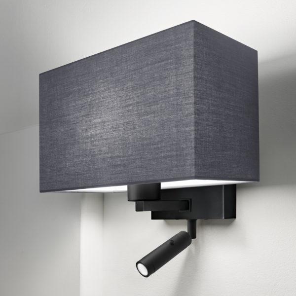 LED/10/W1/BL