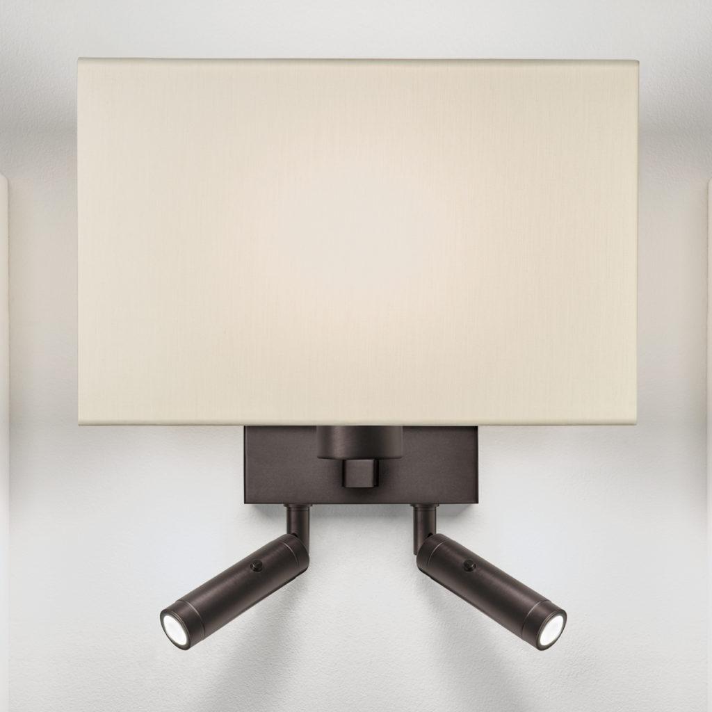 LED/10/W2/BB