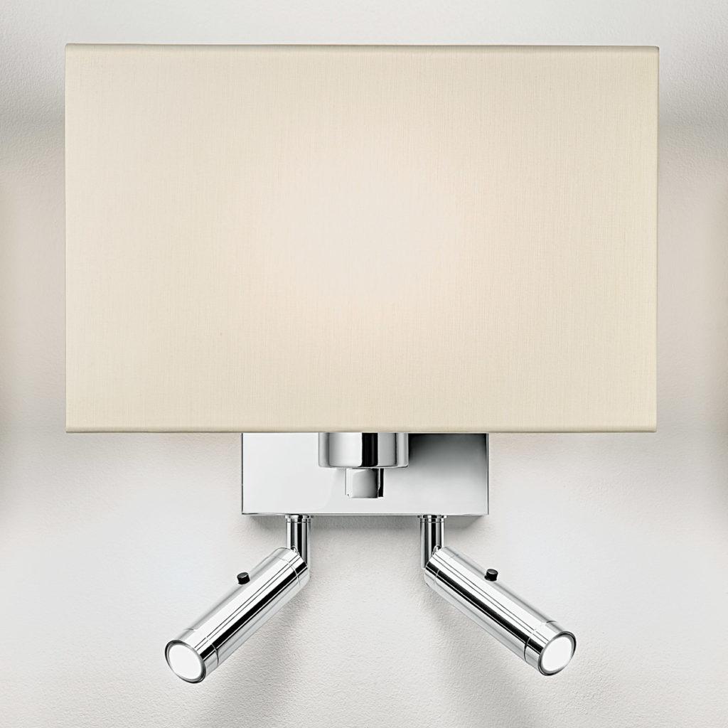 LED/10/W2/C