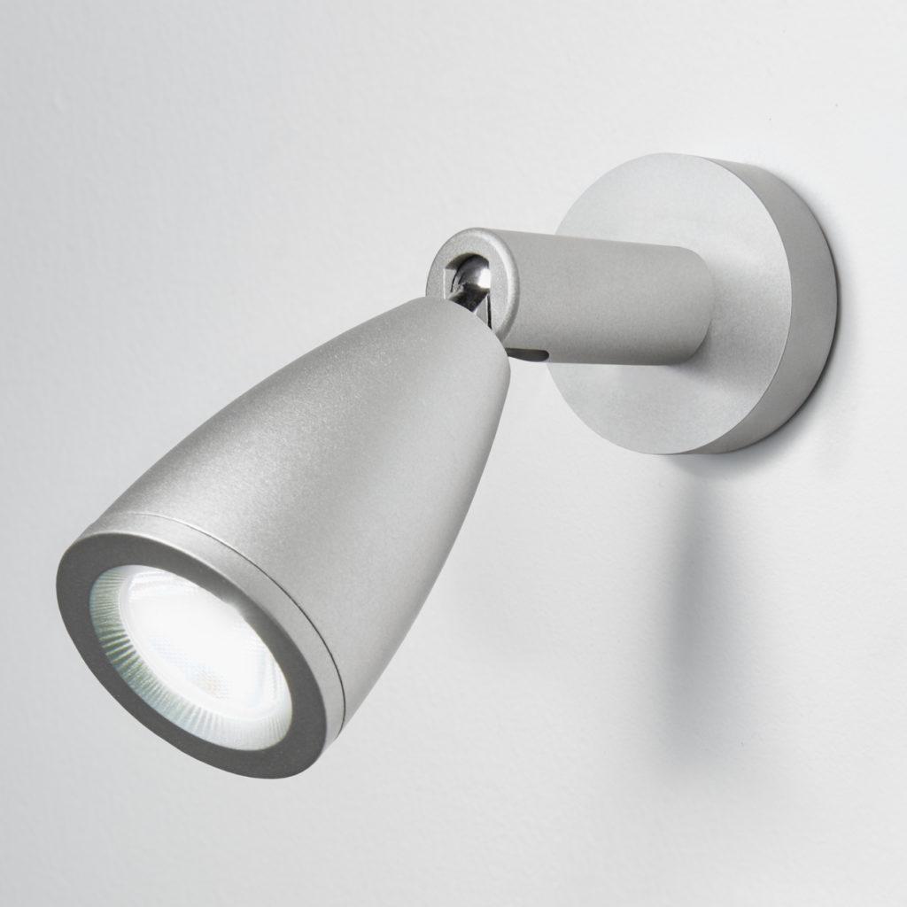 LED/418/AL