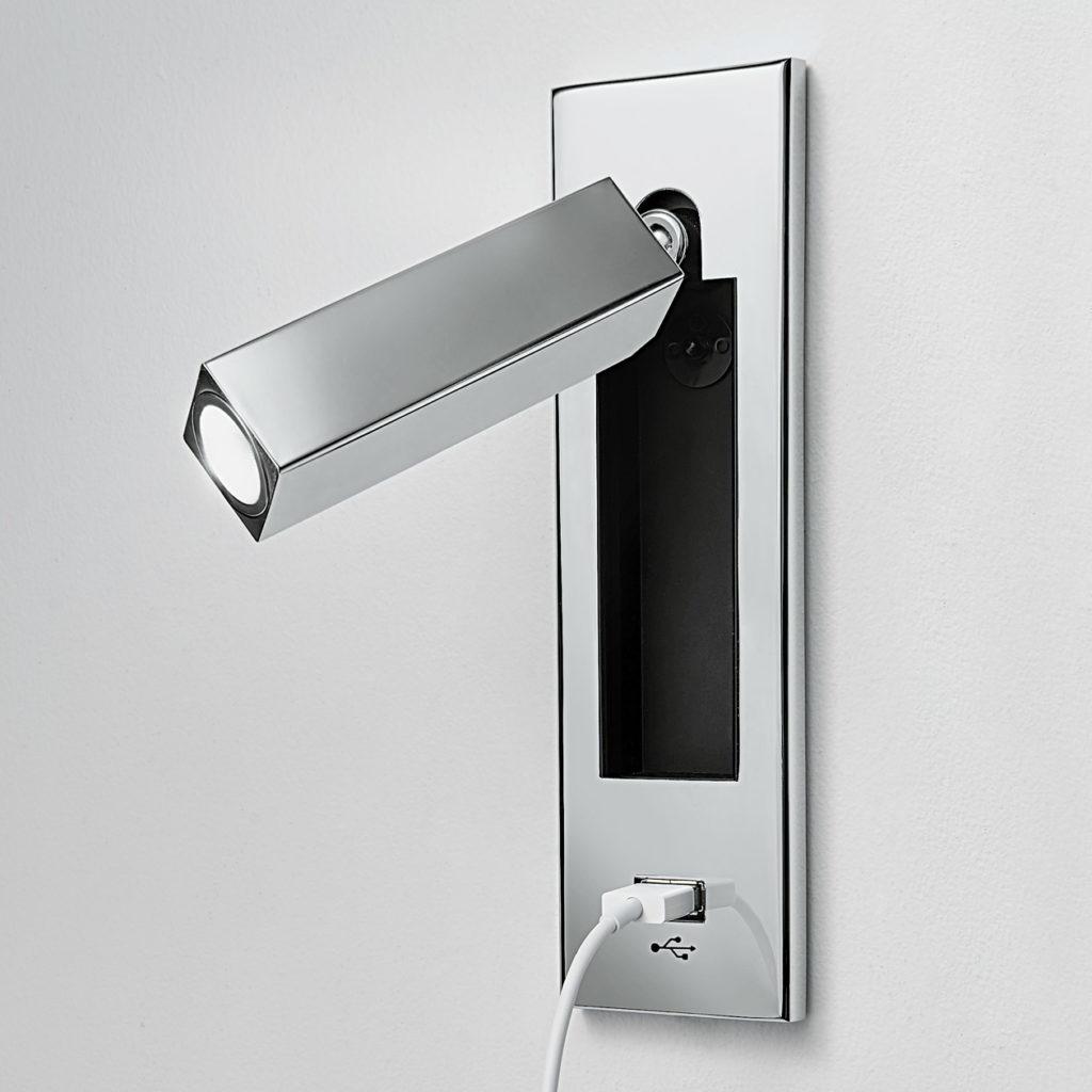 LED/5/1/USB/C