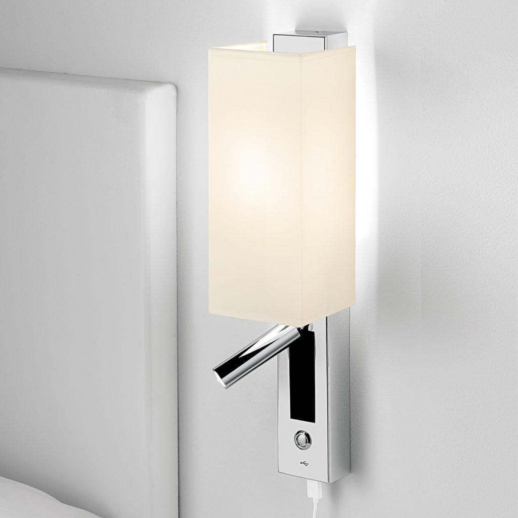 LED/5/2/W1/USB/C