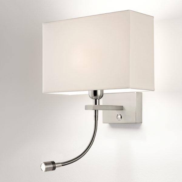 LED/800/BN
