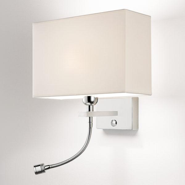 LED/800/C