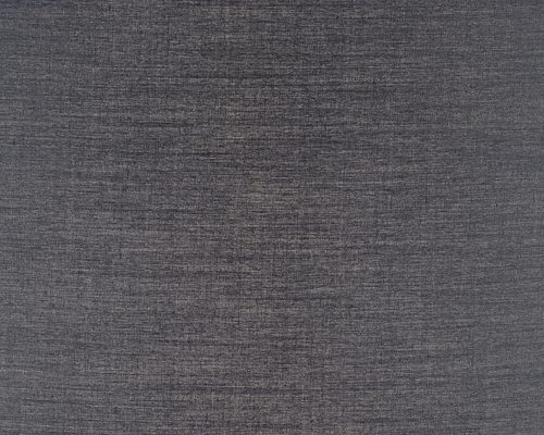 Cotton Chintz Gunmetal (GM)