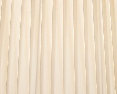Ivory Pleat (IVPL)