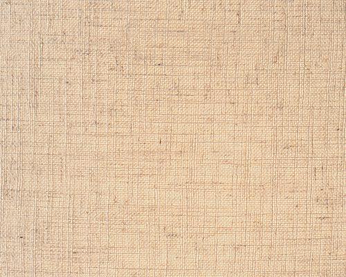 Linen Natural (LINEN NAT)