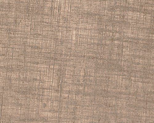 Linen Stone (LINEN ST)