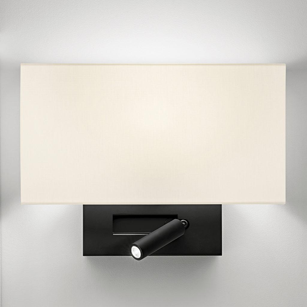 LED/5/2/W1R/BL